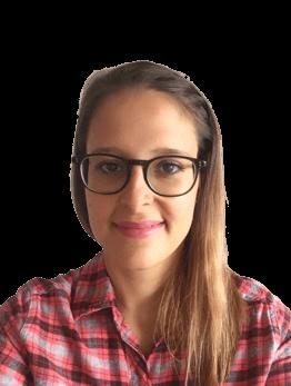 Daniela Gonçalves